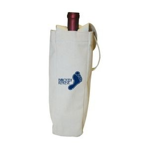 Rutherford Wine Tote Bag