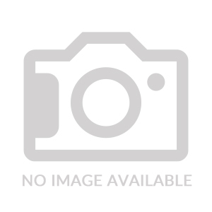 with Black Lanyard Neck Strap and Integrated Yo-Yo Badge Reel 75 ID Card It Grey ID Badge Holder
