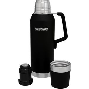Stanley® Master Unbreakable Thermal Bottle 1.4qt