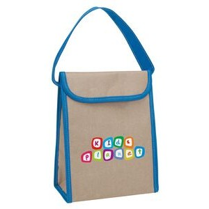 Kraft Lunch Bag